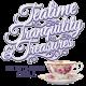 teatimetranquility.com
