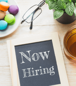 NOW HIRING Jobs in Alachua Florida